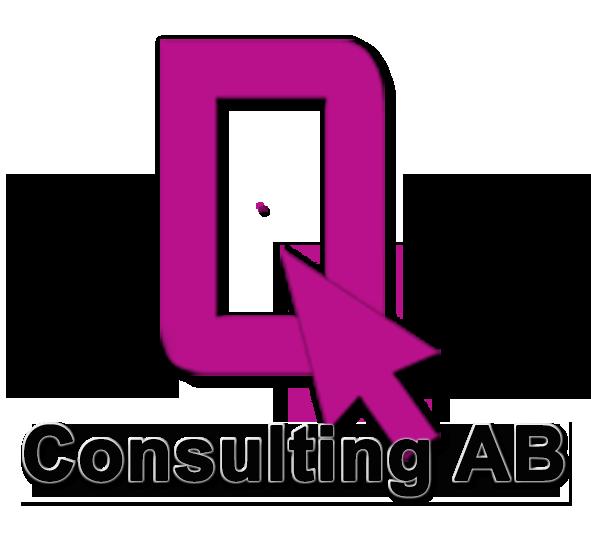 LQT Consulting AB